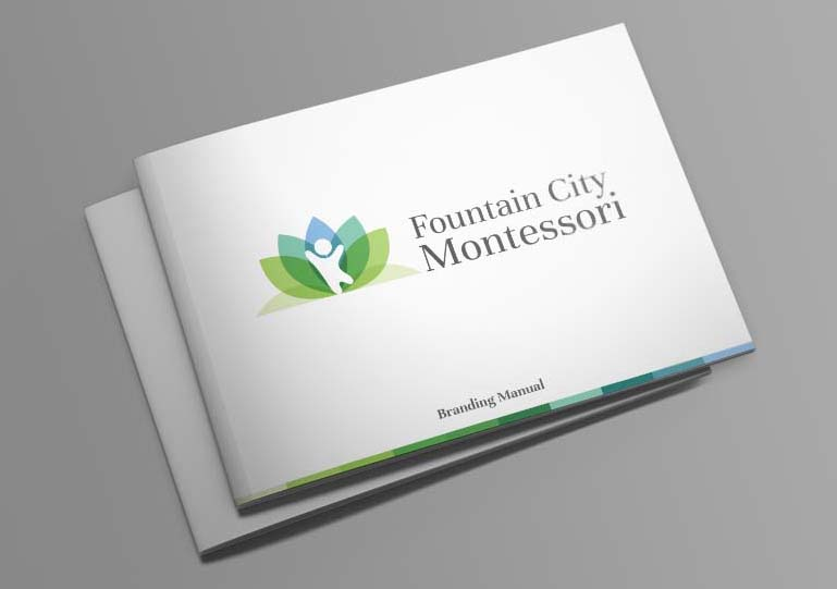 Fountain City Montessori