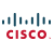 Cisco Innovus